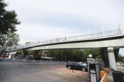 顺义北京东风小学小学铺图片福临图片